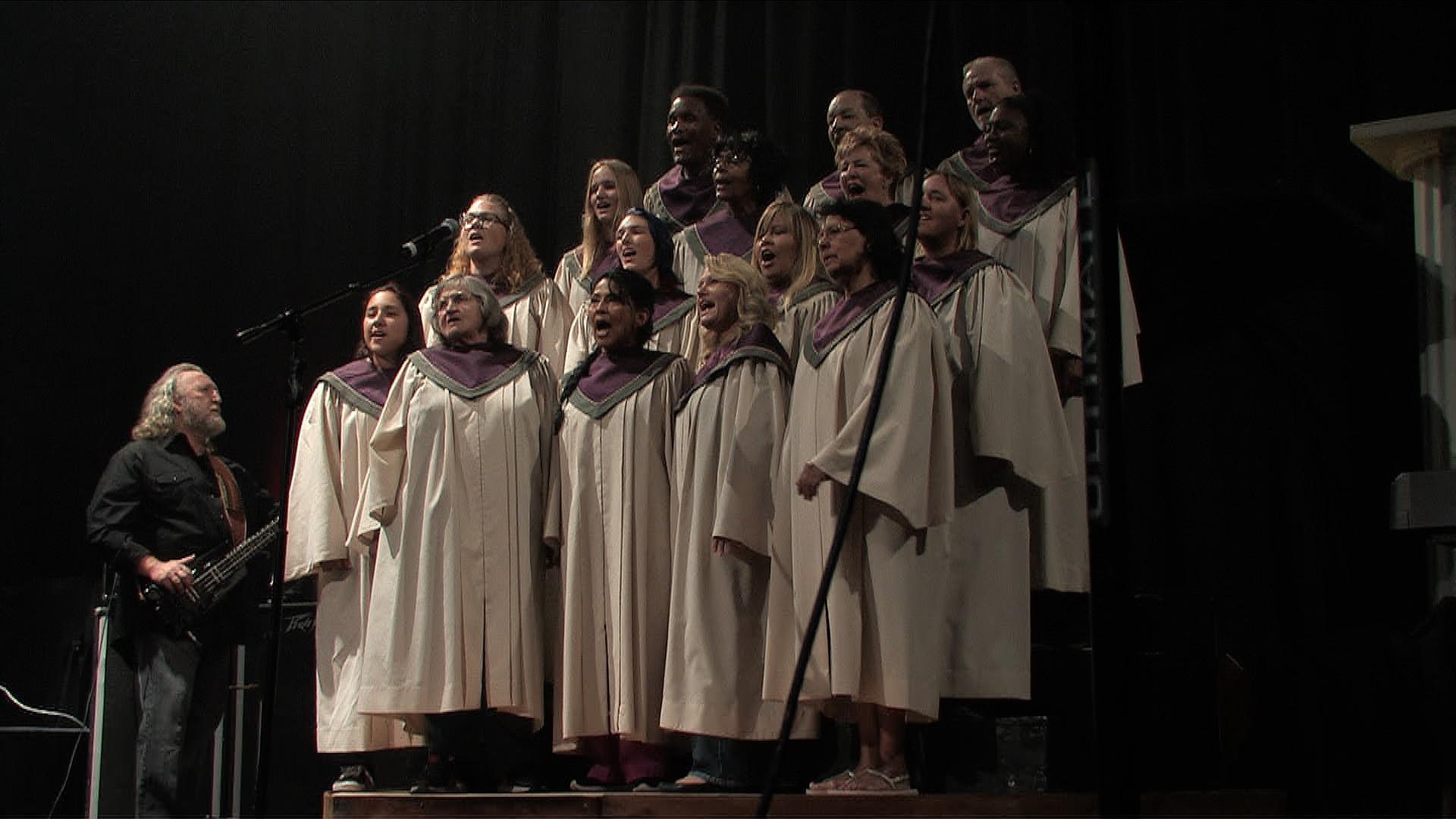 Choir Shot 3 Barry Looking Up At Them.jpg