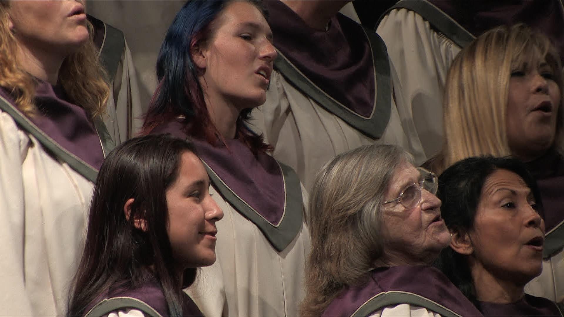 Choir Closeup 2.jpg