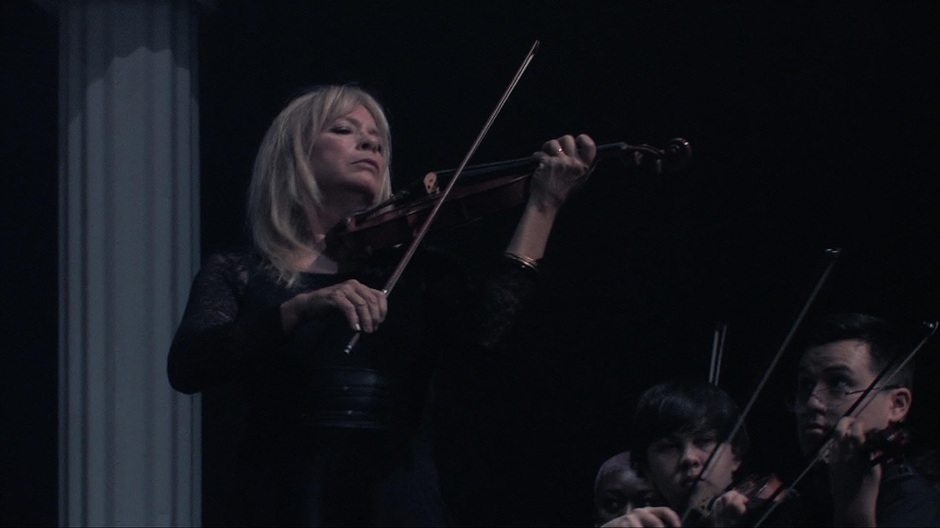 Solo Violin Closeup.jpg