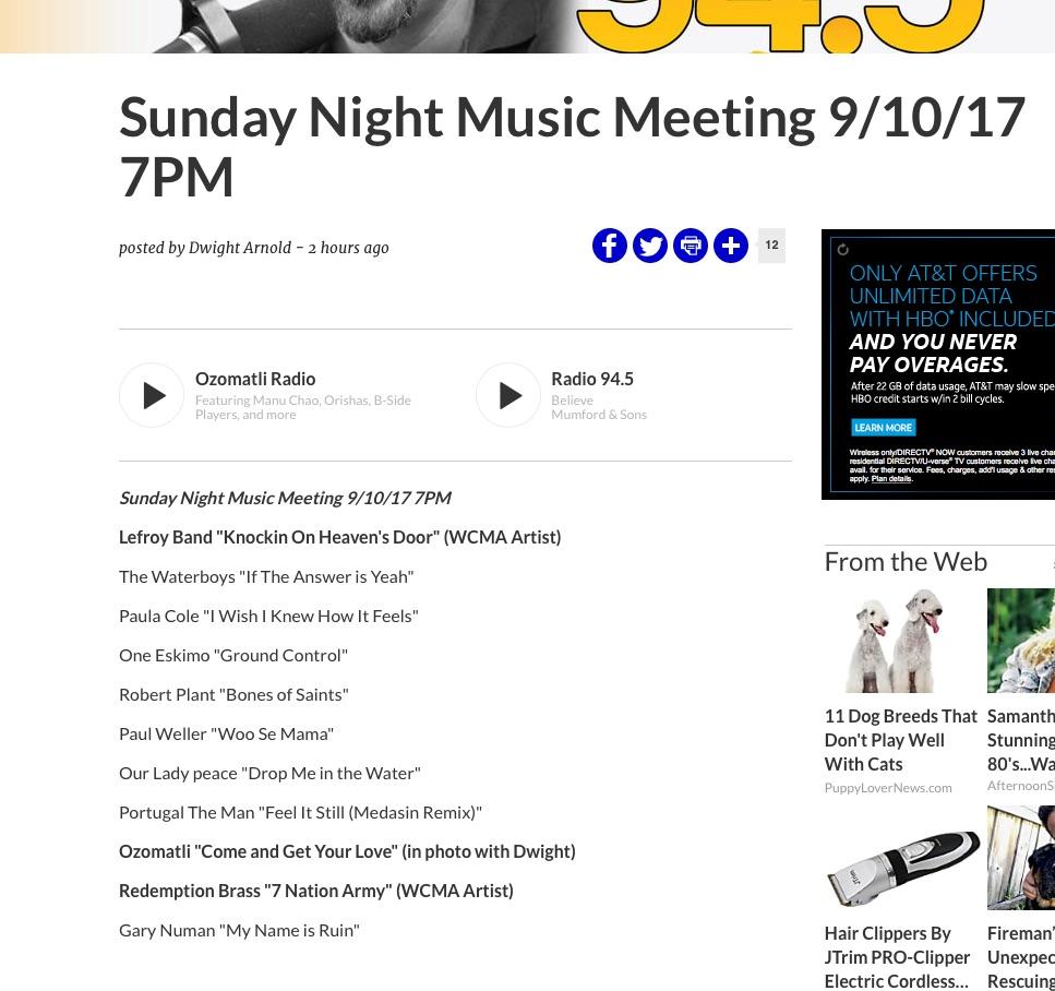Sunday Music Meeting Screenshot JPEG.jpg