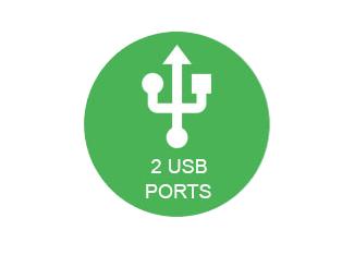 2-USB-ports.png