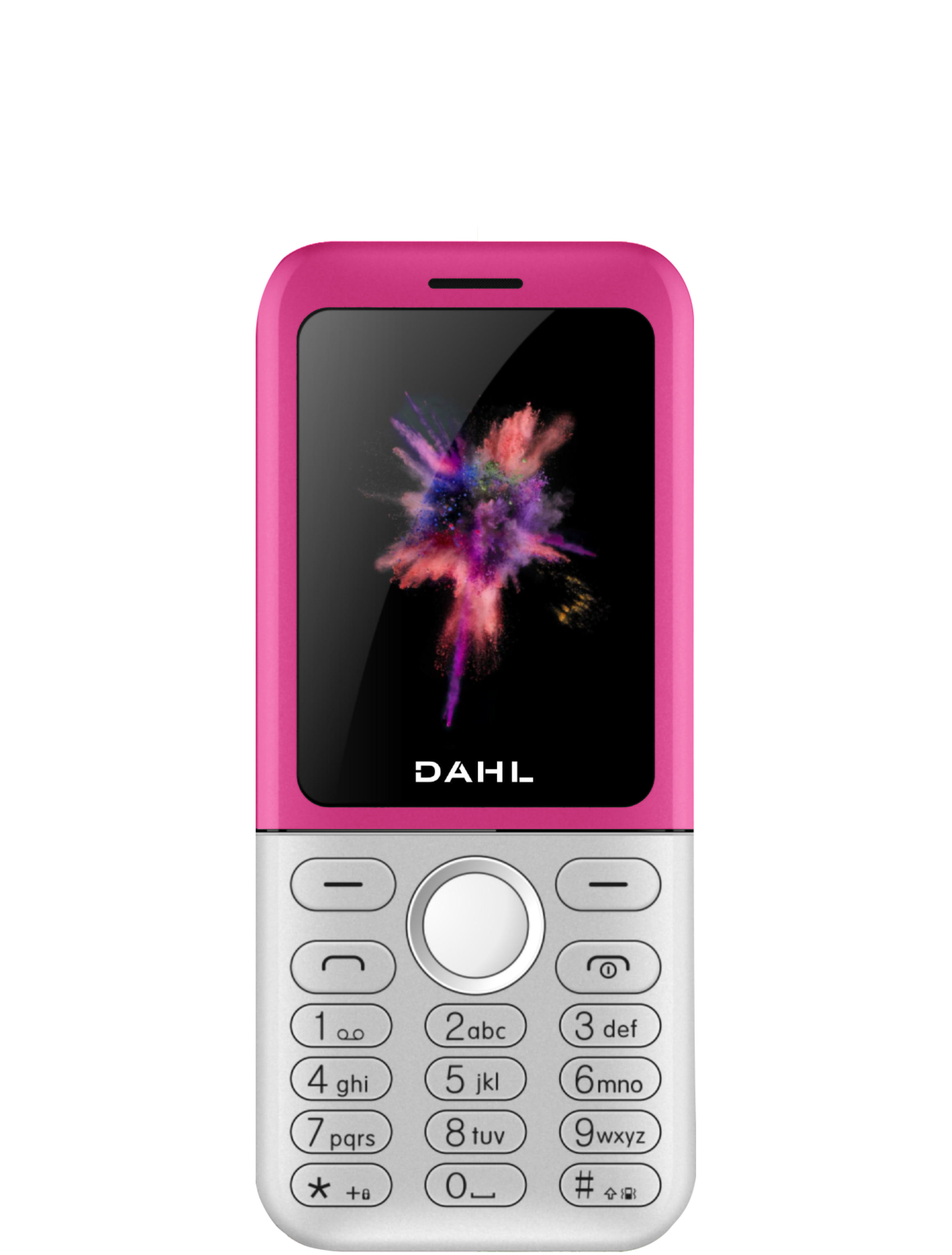 InTro-Web-Product-Preview-pink.jpg