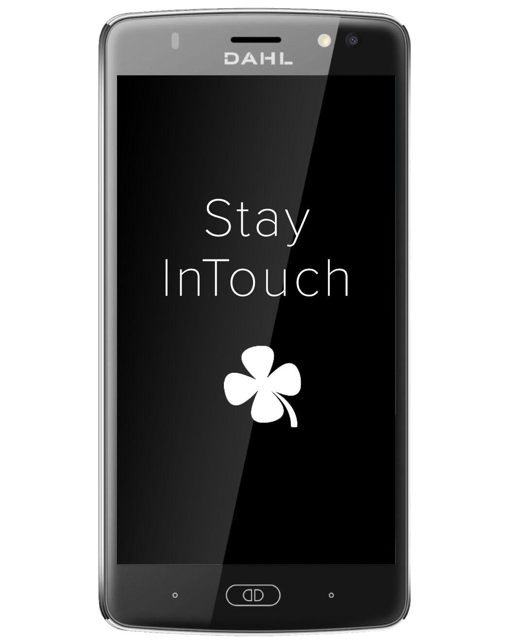 InTouch-P4G---Squarespace-black-color.jpg