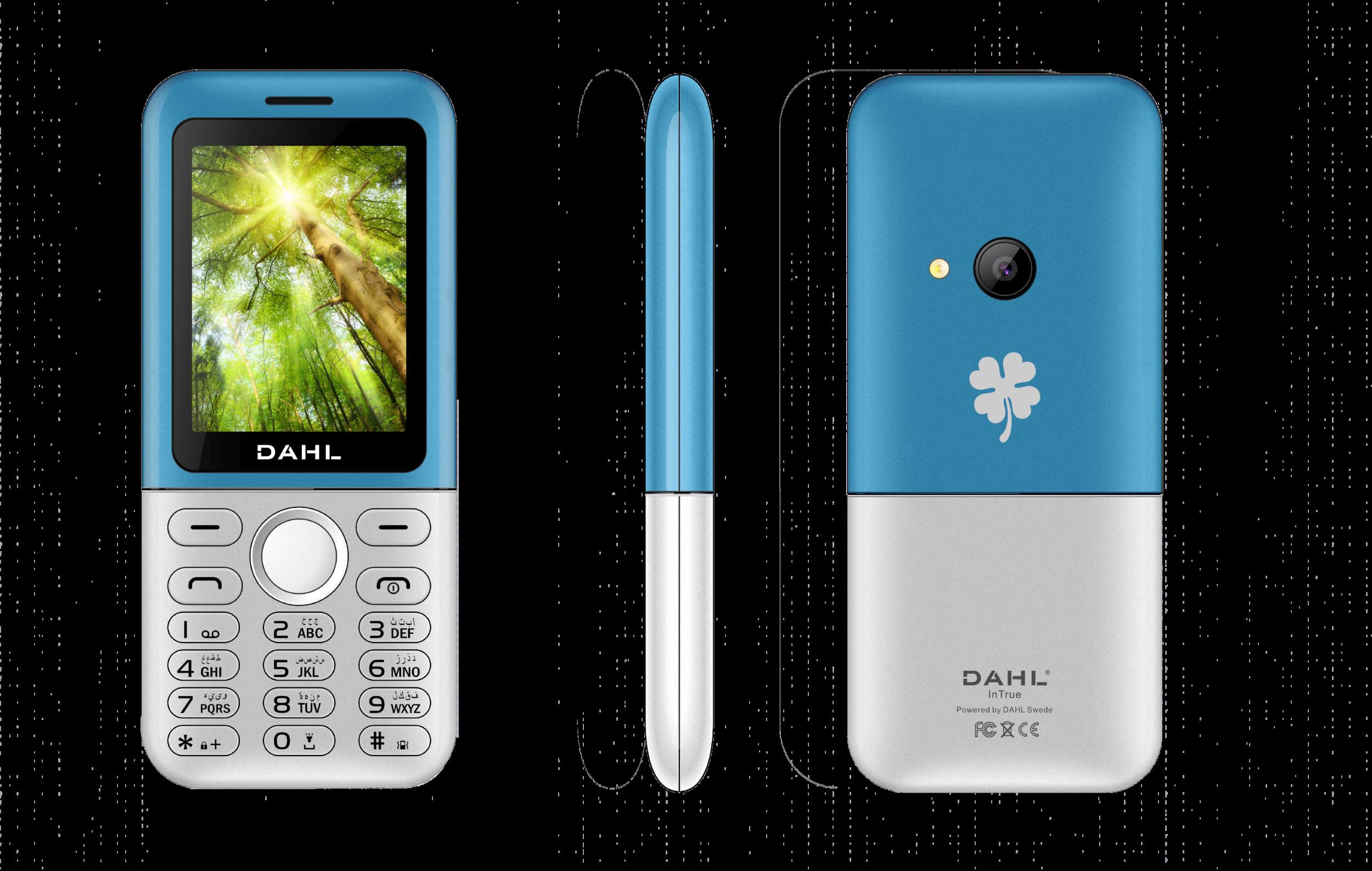 DAHL-InTro-7.1.png