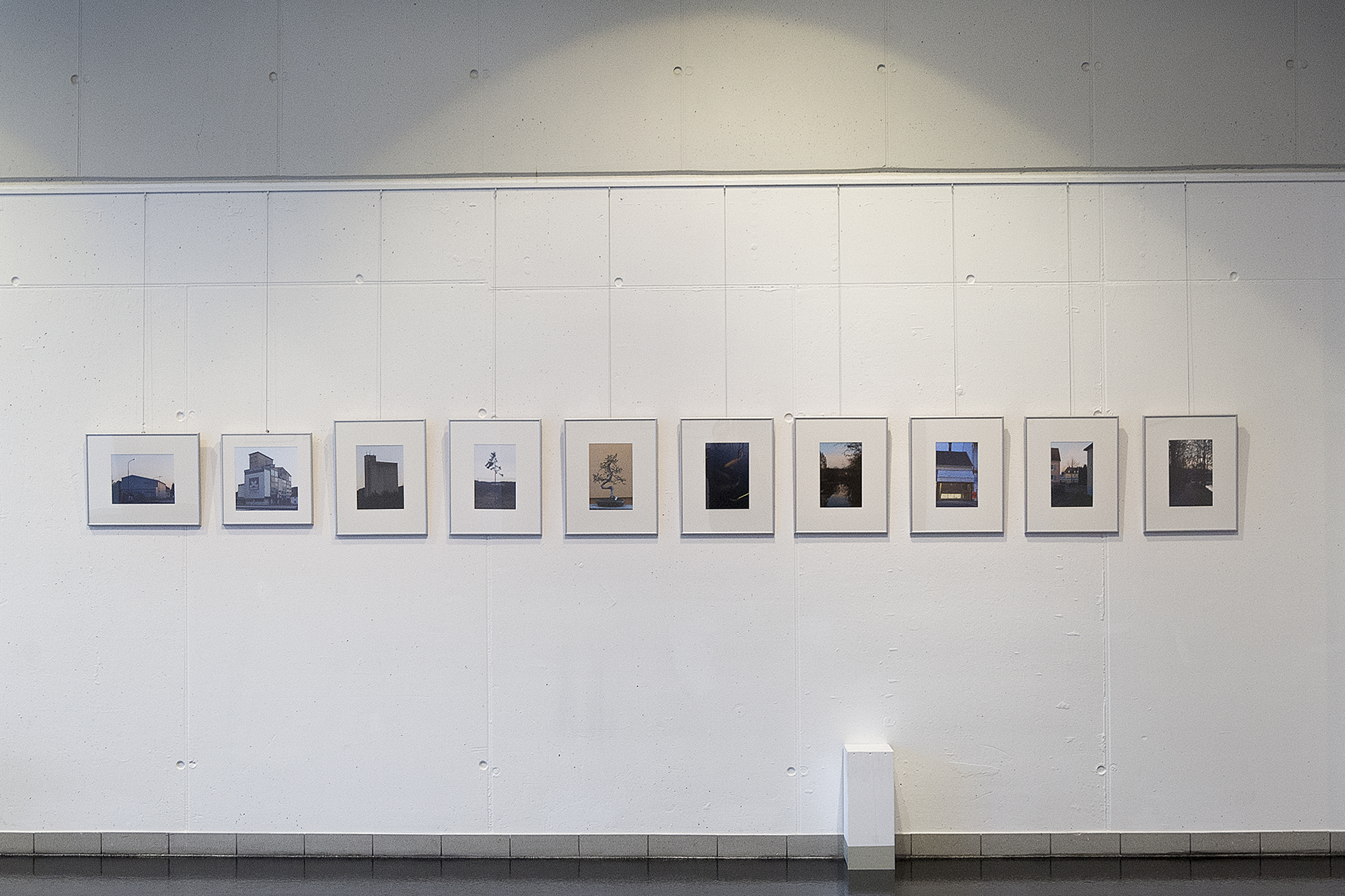 Ausstellungsansicht Kunsthalle Feldbach Barbara Riegler 2.jpg