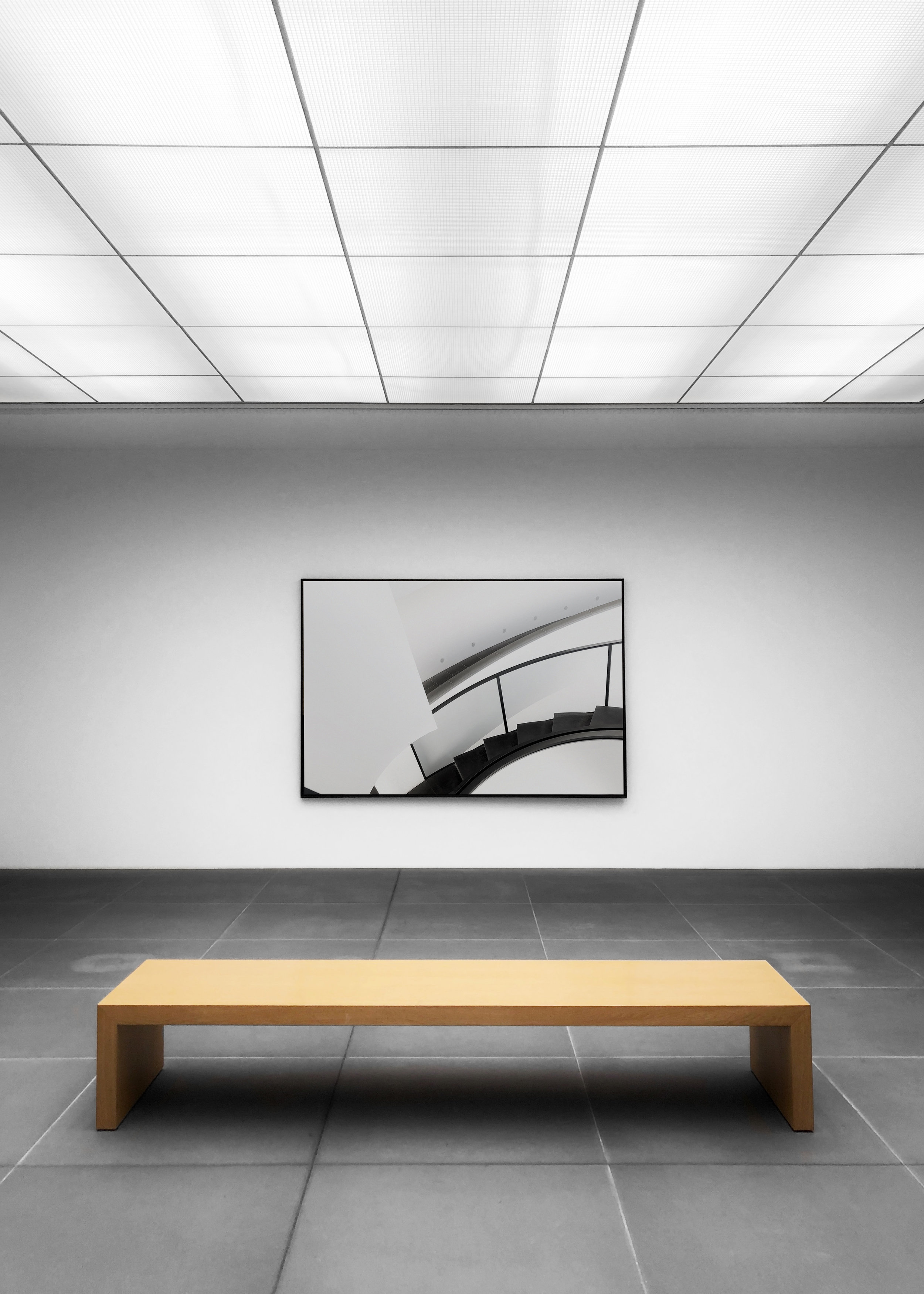 ART AND DESIGN -