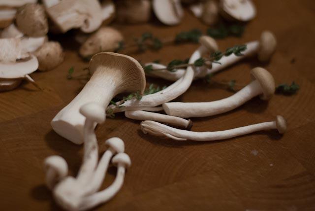MushroomPizza-022014-28.jpg