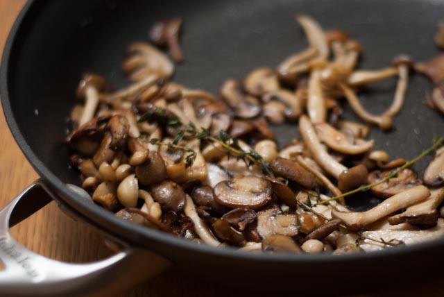 MushroomPizza-022014-44.jpg