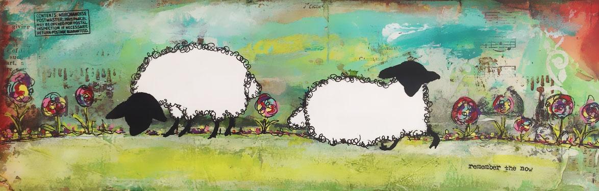 Sheep 4 x 10 a.jpg