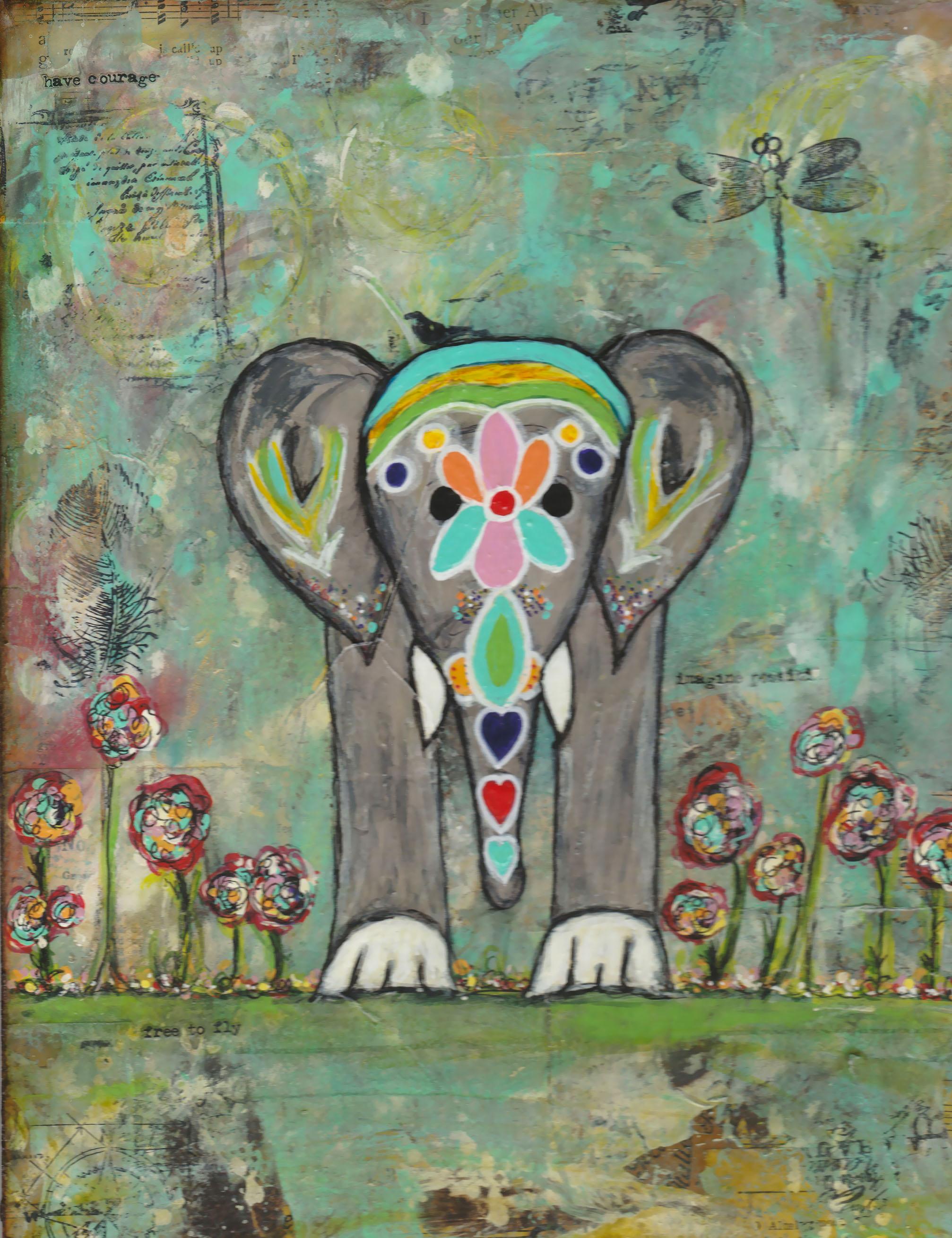 Elephanta.jpg