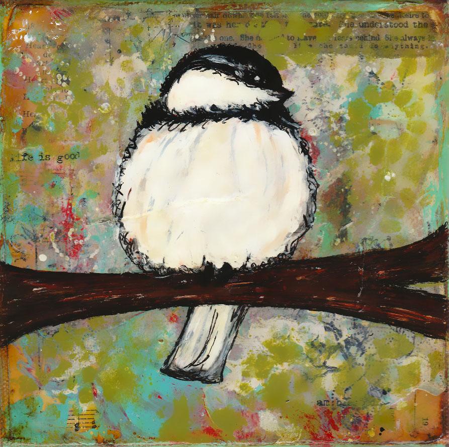 Chubby Bird a.jpg