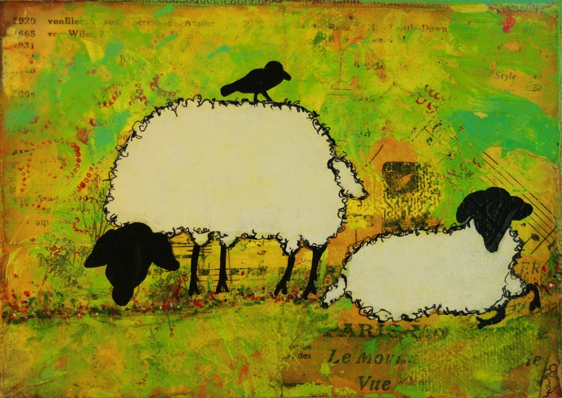 SheepMotherDaughter.jpg