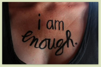 I_Am_Enough_INSERT.jpg