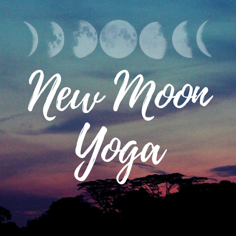 moon-New+Moon+Yoga.jpg