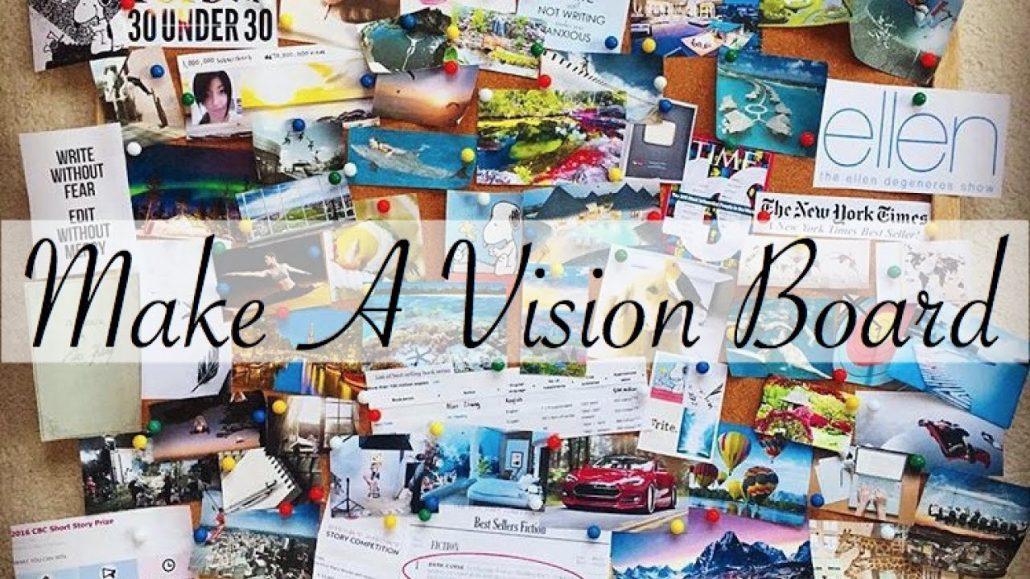 Vision-board-2-1030x579.jpg