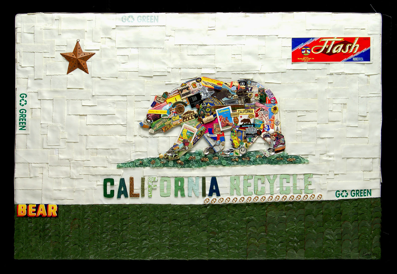 California Recycle copy.jpg