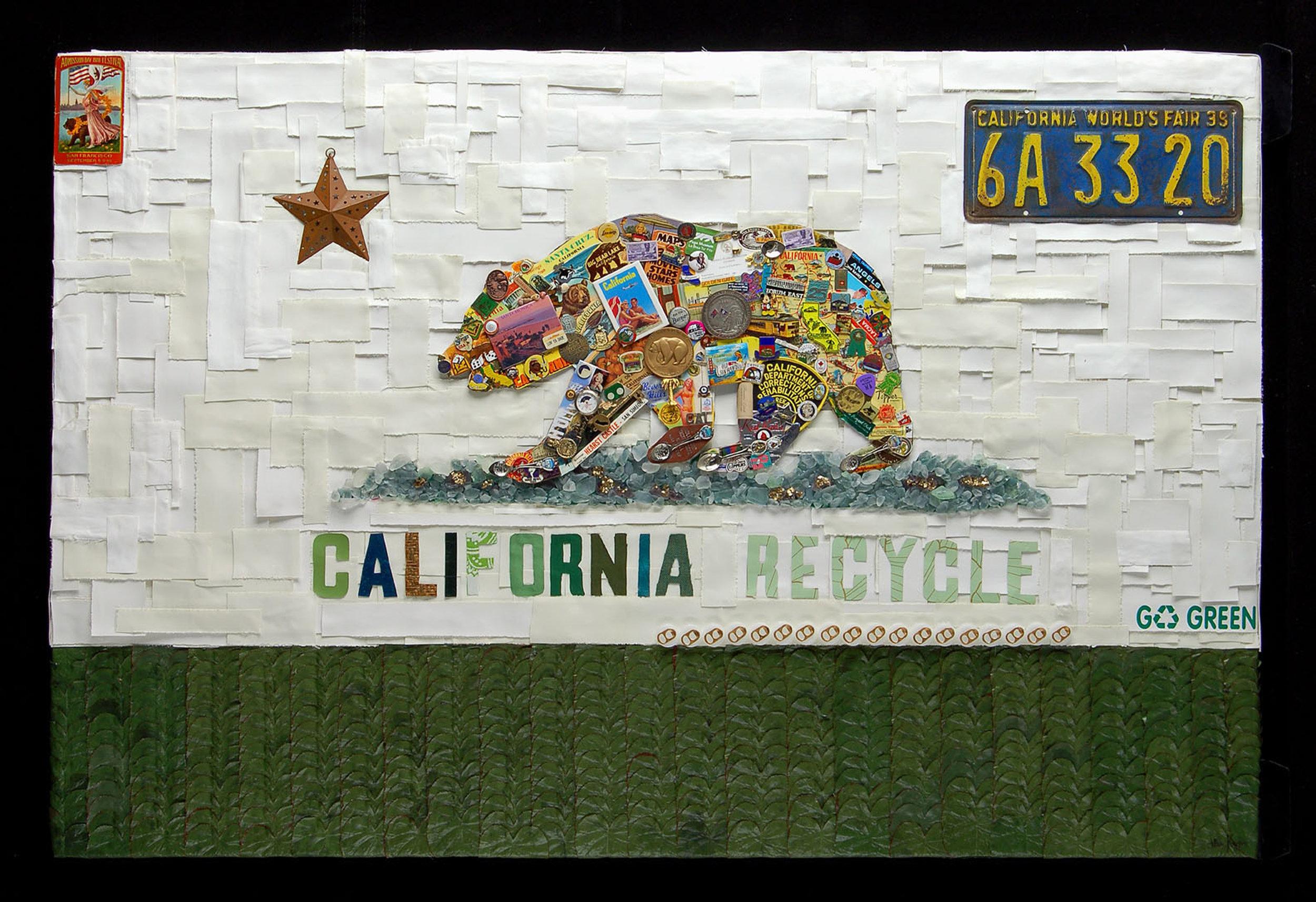 Recycle Republic300.jpg
