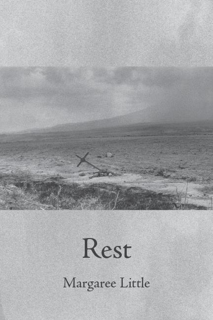 Rest_Little front cover.jpg