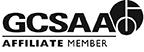 Class A Logo 4c