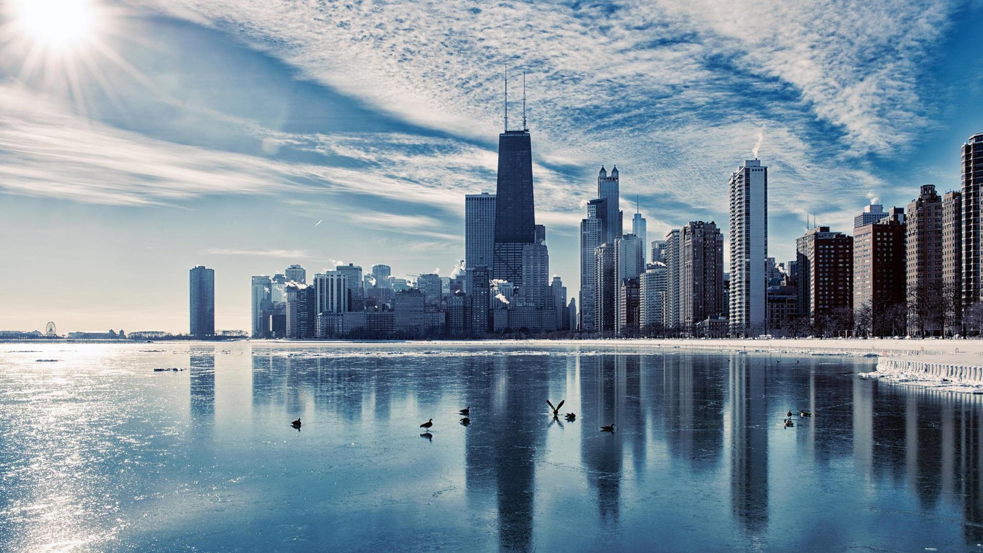 chicago landscape.jpg