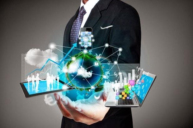 Tecnología-empresas.jpg