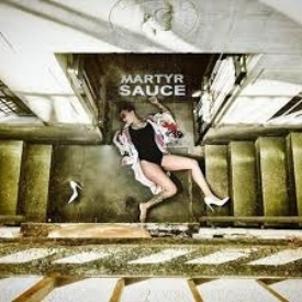 Pioneer Square    Martyr Sauce Gallery    Exhibit  TBD -  Coming Soon!    Date  TBD   Time  TBD   Place  102 S0. Jackson ST, Seattle, WA 98104