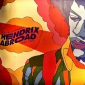 Downtown    Museum of Pop Culture    Exhibit  Hendrix Abroad   Date  Weekly: Mon-Sun   Time  ~ 10am - 5pm   Place  325 5th Ave N, Seattle, WA 98105