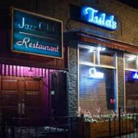 Belltown   Tula's                                                                              Genre   Jazz                                                            Day      Tues - Sun   Time     ~ 7:30pm - 11pm   Place    2214 2nd Ave, Seattle, WA 98121