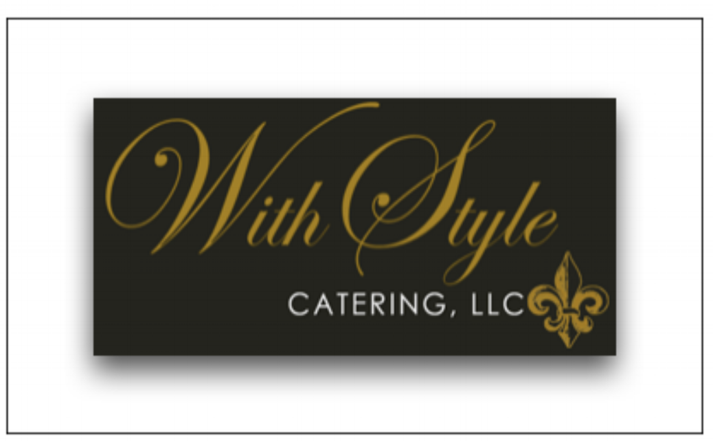 Catering - Image via: https://www.withstylecatering.com/how-withstyle-works