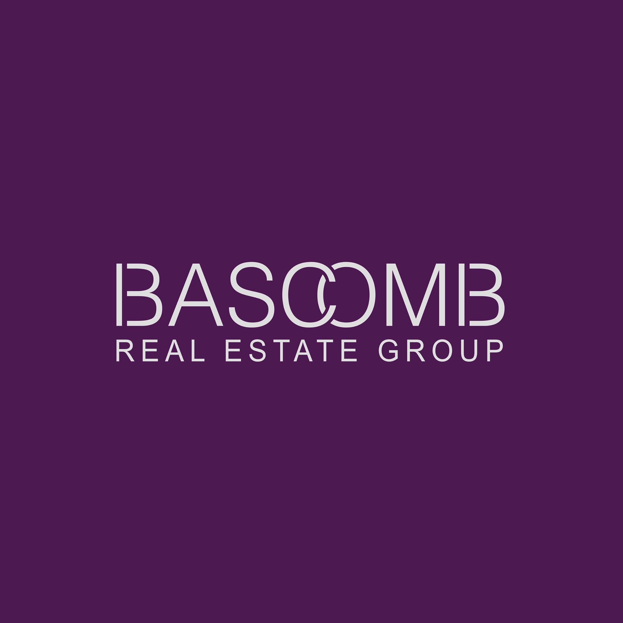 Real Estate Brokerage Firm - Image via: https://bascombrealestate.com/