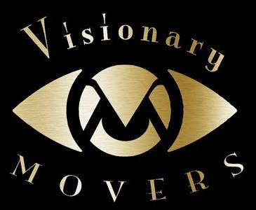 Logistics - Image via: http://visionarymovers.weebly.com/