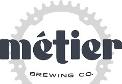 Brewery - Image via: https://metierbrewing.com/