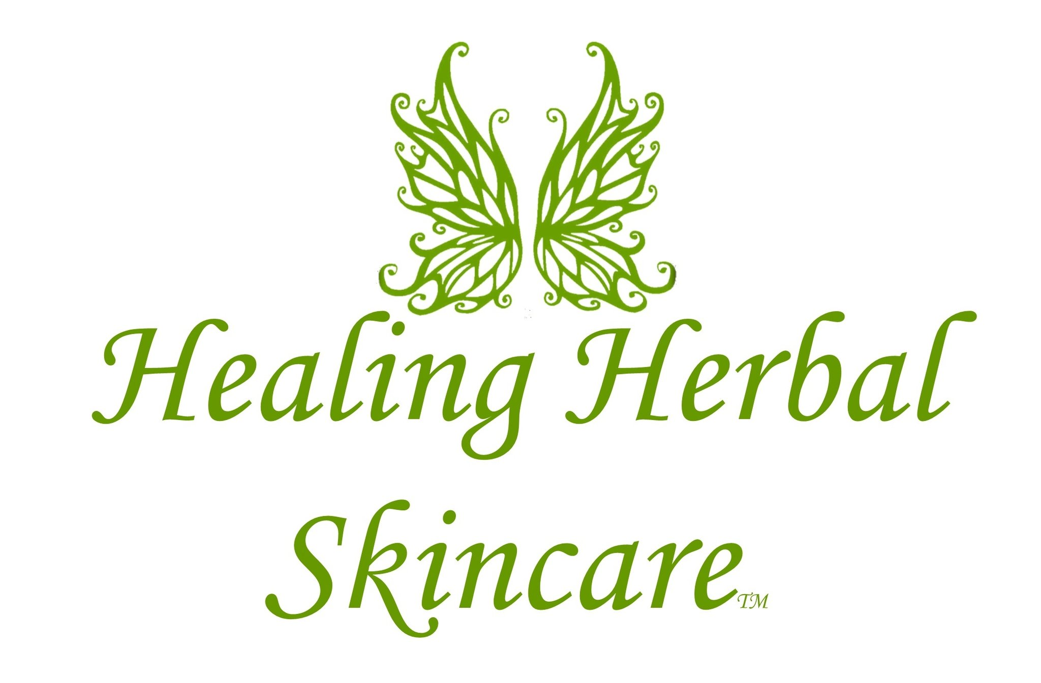 Skin Care - Image via: https://healingherbalskincare.com/