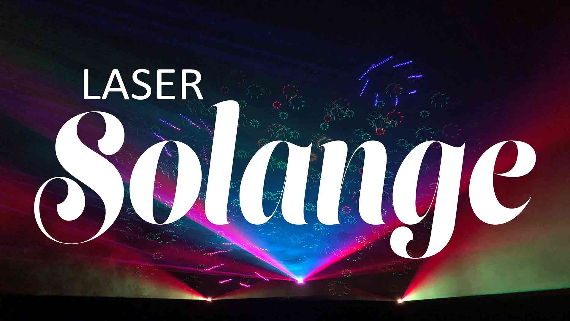 Downtown    Laser Dome: PacifIc Science Center    Show  Laser Solange   Date  Weekly:   Sat   Time  9:00pm   Place  200 2nd Avenue North, Seattle, WA 98109