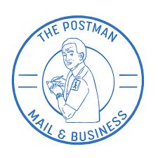 Postal &Business - Image via: https://thepostmanseattle.com/