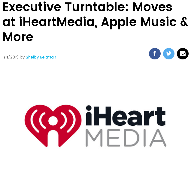 billboard article.PNG
