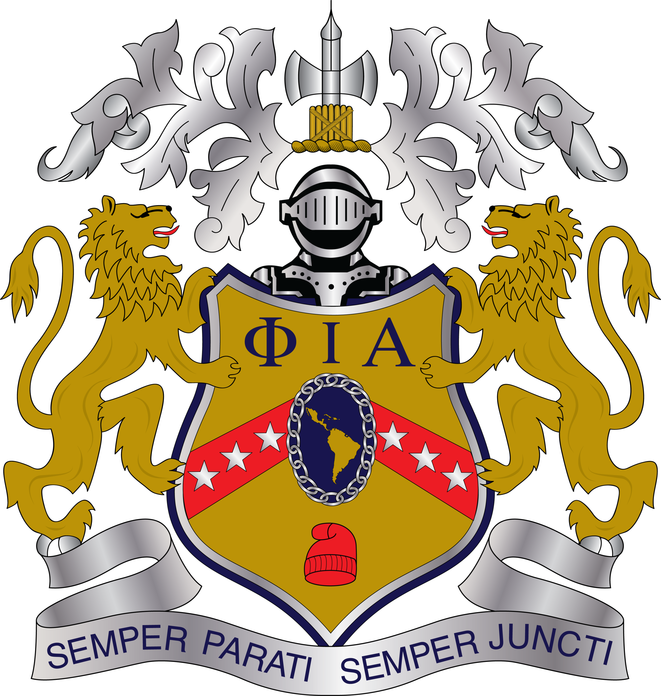 current_crest (3).png