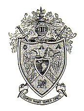Phi Lambda Alpha