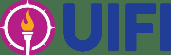 UIFI-logo_print-600x193.png
