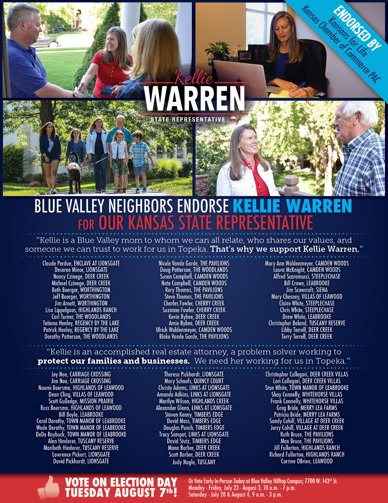 Warren-EndorsementsMailer.jpg