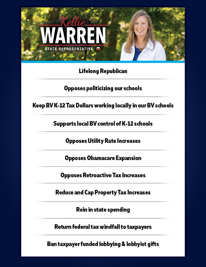 Warren-AboutWeb.jpg