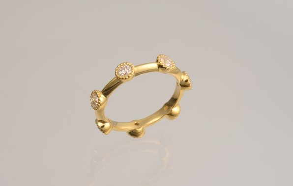 A-M's Wedding Ring.JPG