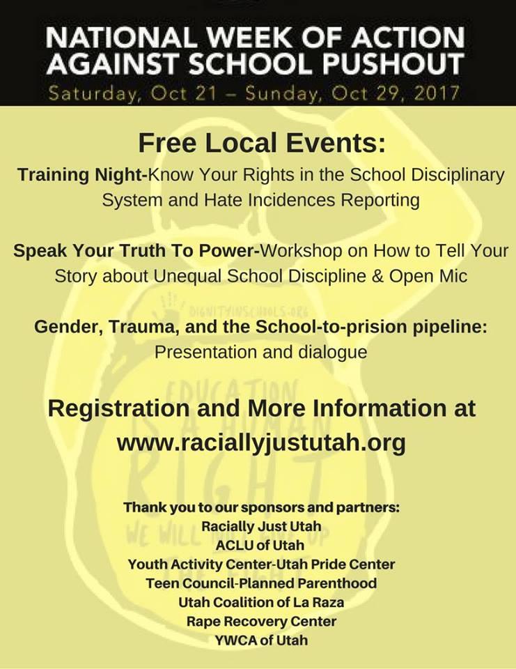 gender trauma school to prison pipeline.jpg