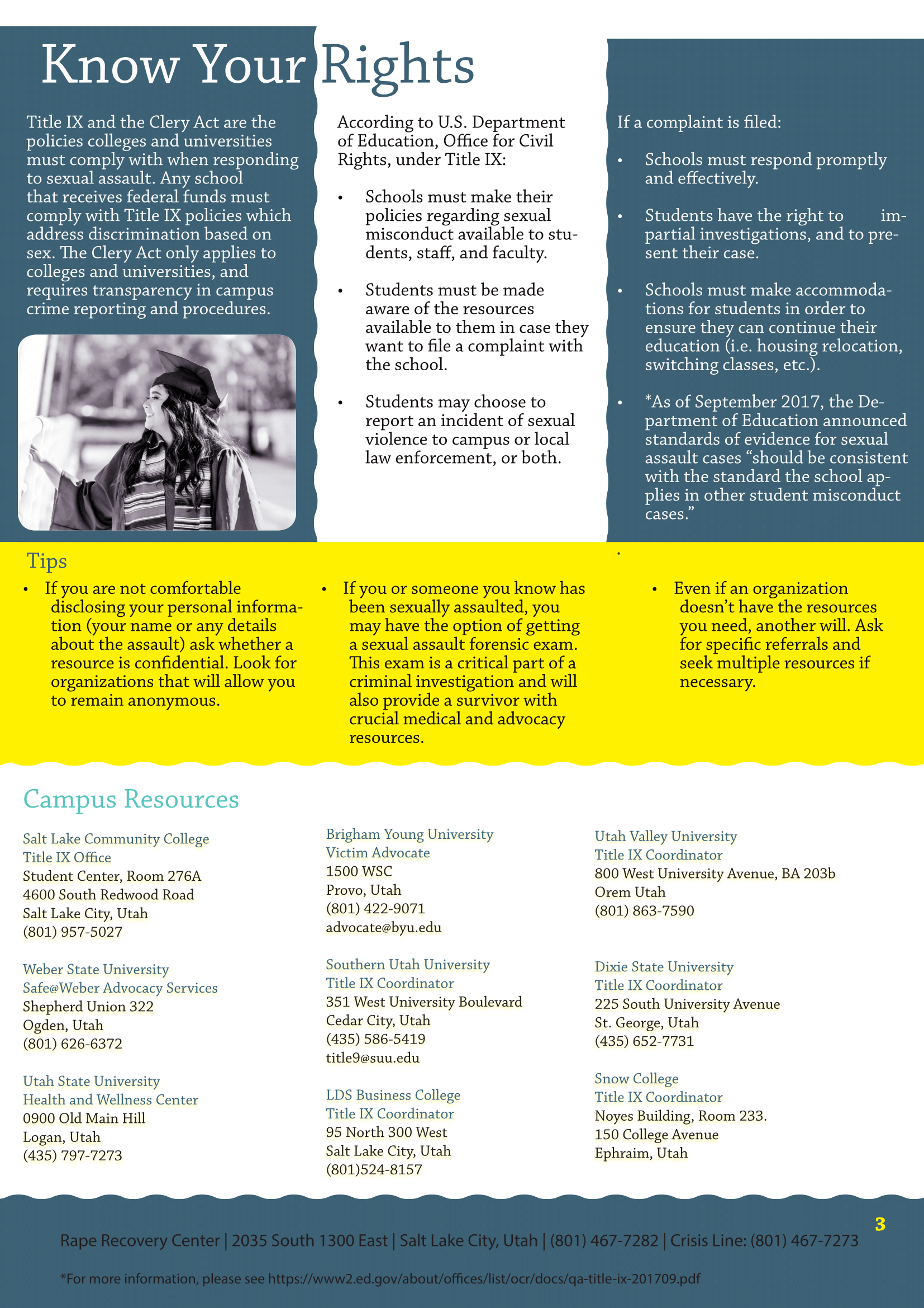 newsletter-updated-3.png