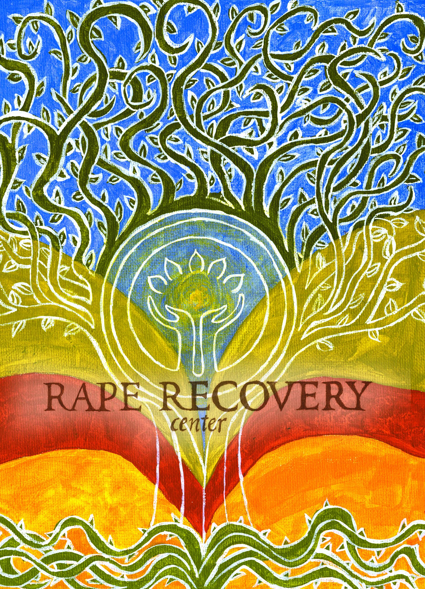 cover_RRC (1).jpg