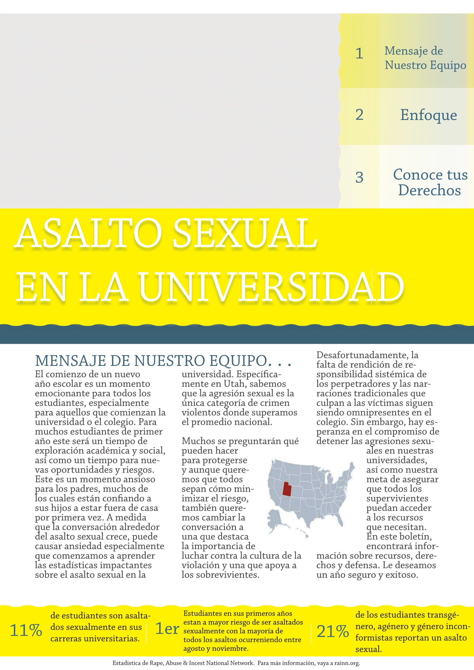 newsletter copy-Spanish 2 updated-1.png