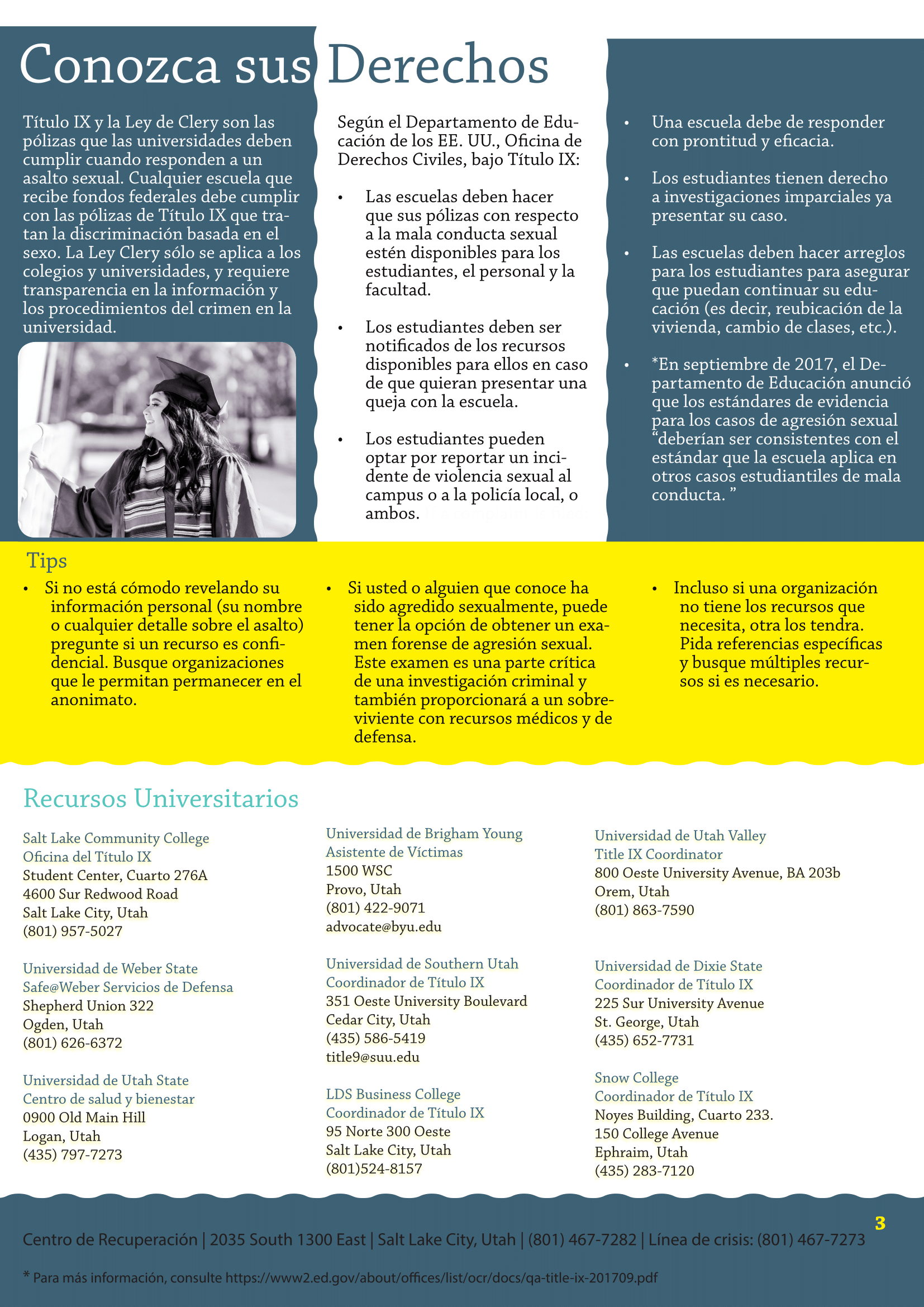 newsletter copy-Spanish 2 updated-3.png