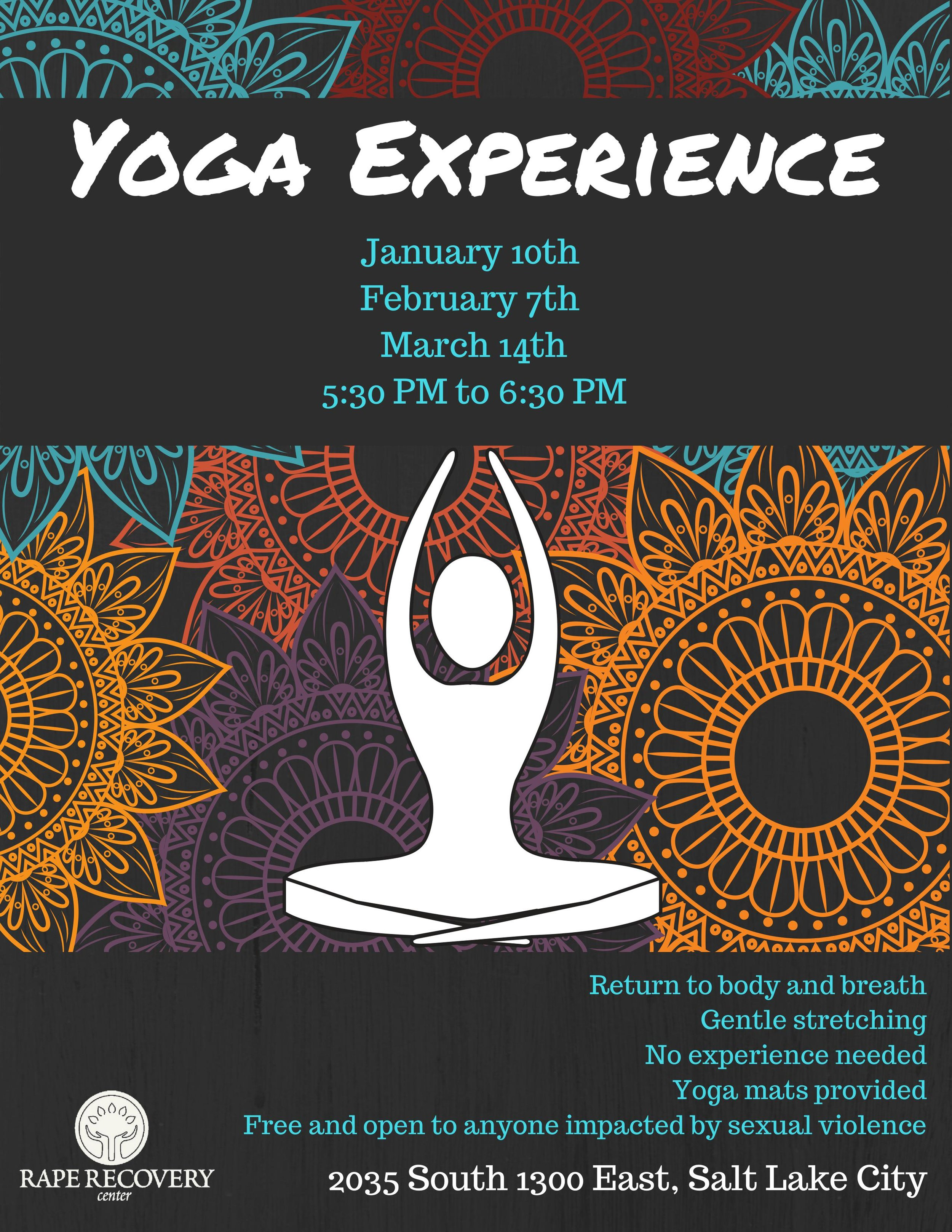 Yoga Experience (English) 2018.jpg