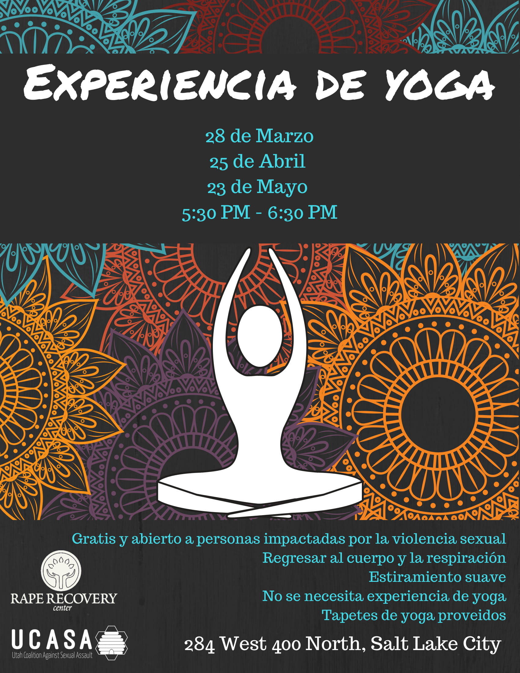 Yoga Experience Spring 2018 (Spanish)-1.jpg