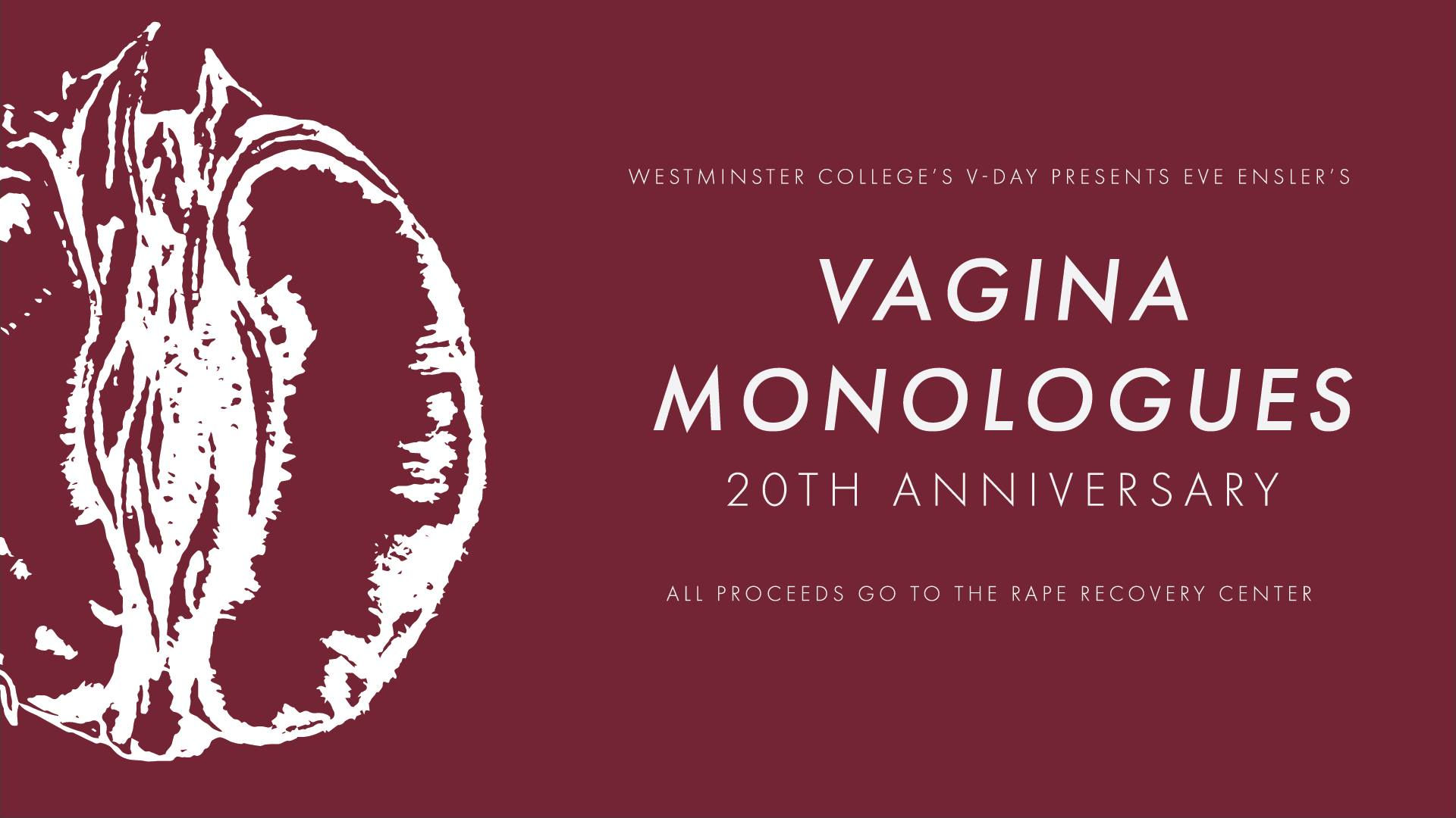 Vagina-Monologues.jpg